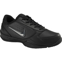 Zapatillas Nike Air Talla 7.5..us & 25.5.ctm..nike-usa 2014