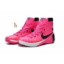 Hyperdunk Nike Air Jordan Zapatillas Botines Nike Air Jordan
