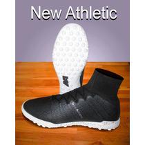 Zapatlla New Athletic, Modelo Magista