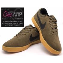 Remate Nike Sb Koston Us 7.5 S/.279 Vans Dc Etnies Lakai