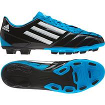 Zapatillas Chimpun Adidas Taqueiro Fg Nuevos Originales