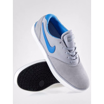 Nike Sb Koston Us 8.5 S/.220 Vans Dc Puma Etnies Lakai
