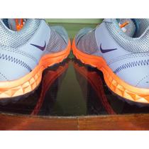 Zapatillas Nike Wild Trail Nuevas
