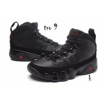 A Todo El Peru Zapatillas Nike Air Jordan Retro Originales