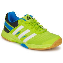 Adidas Performance Court Stabil 10 Usa - 42-43 Perú