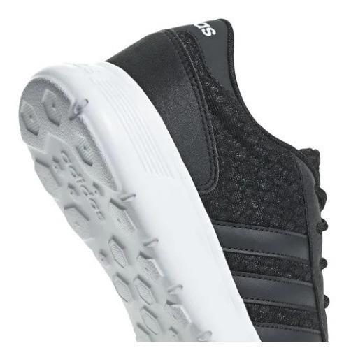 zapatillas deportivas adidas lite racer in