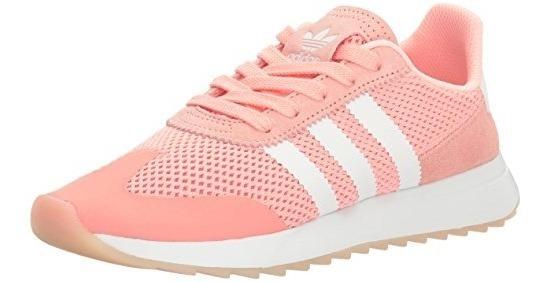 be9bcf152834 Zapatillas Deportivas adidas Originals Para Mujer