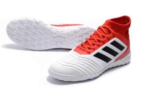 Deportivas Ropa Y Adidas En Accesorios Cuadros Zapatillas Hombres w0X8OnPk