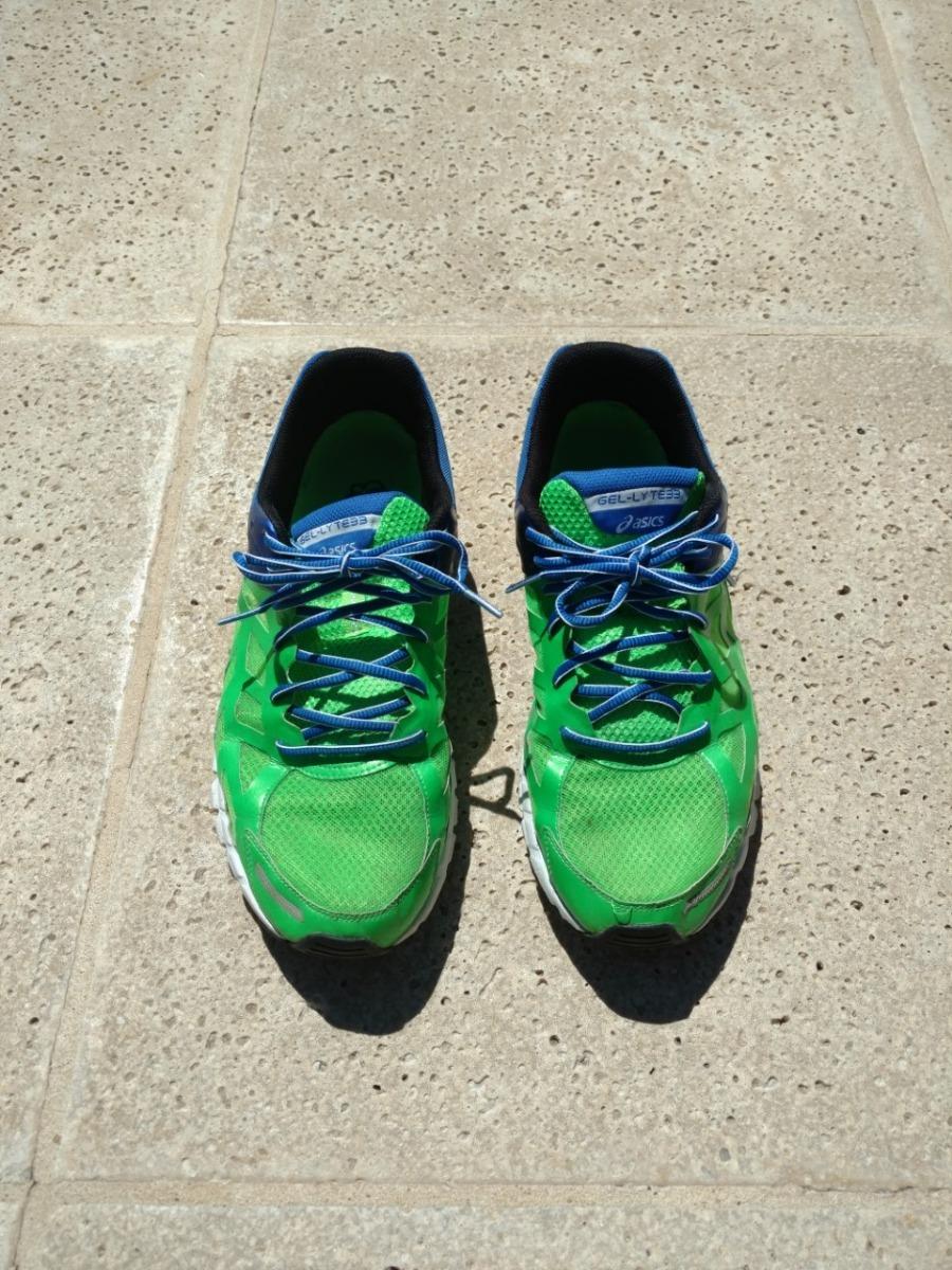 1518a796b zapatillas deportivas asics gel hombre. Cargando zoom.