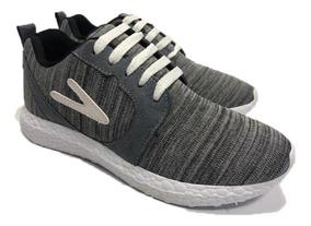 Zapatillas Adidas Hombre Economicas Zapatillas en Mercado