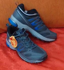 8d5ea2fa0 Zapatillas I Run Deportivas - Zapatillas en Mercado Libre Argentina