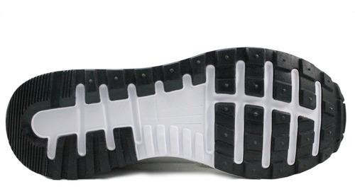 zapatillas deportivas livianas mujer dufour flow