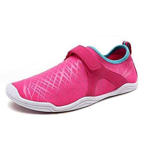 4fa0b2eaccd Zapatillas Deportivas Livianas Y Comodas Para Mujer