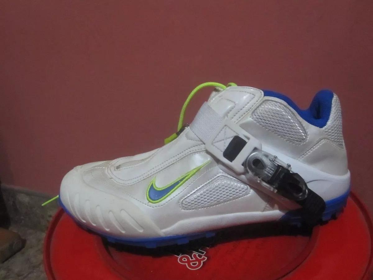 Nike Running Formación : Zapatillas deportivas de
