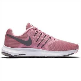 a937d1fe3ec Nike Run Swift Mujer en Mercado Libre Colombia