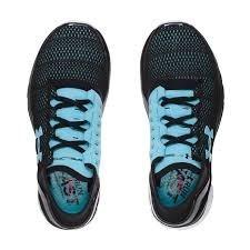 zapatillas deportivas mujer under armour w apollo 2
