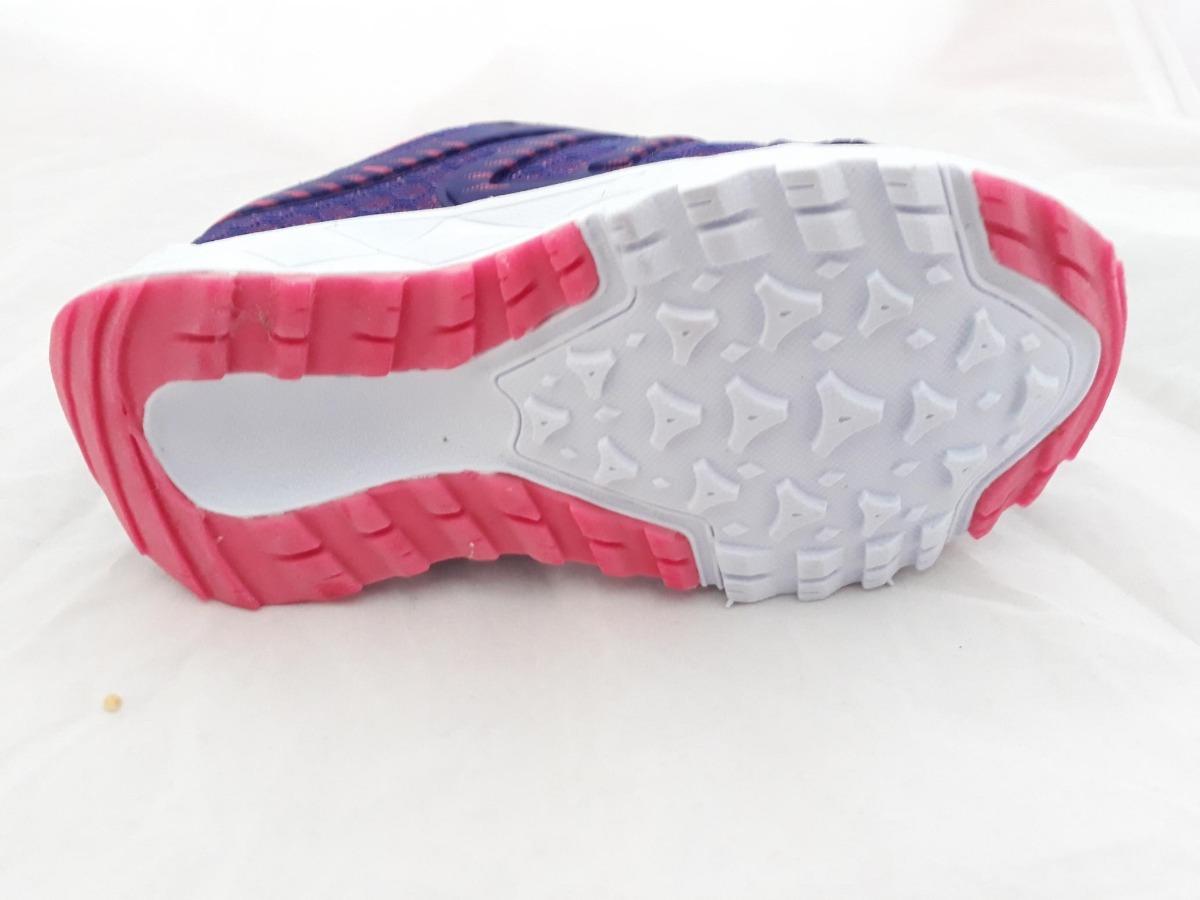 910849547 zapatillas deportivas nena niñas livianas modelo 2018. Cargando zoom.