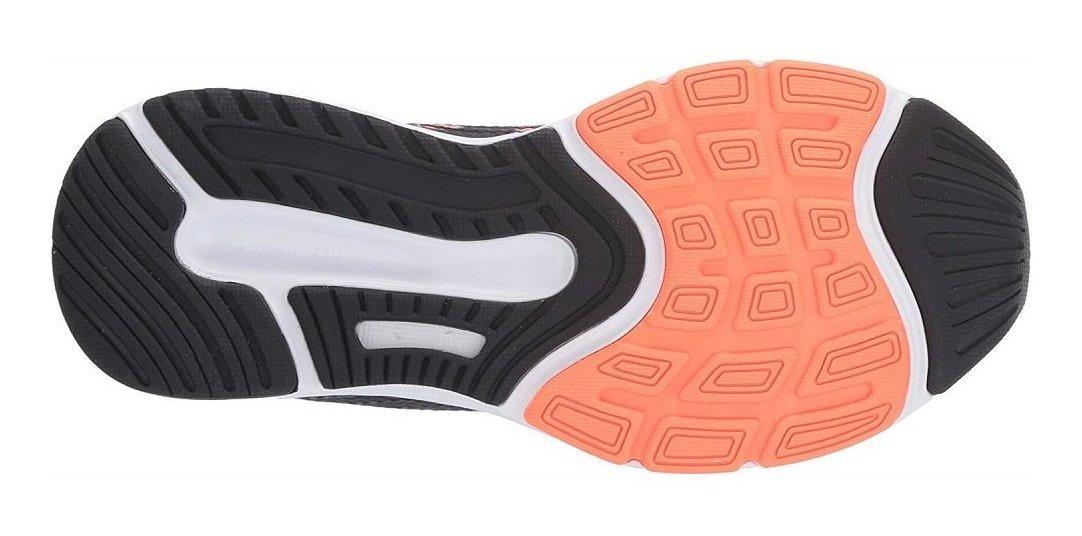 zapatillas new balance mujer 480