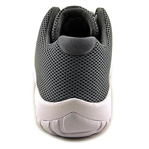 Zapatillas Deportivas Nike Air Jordan Future Low Mens 71894