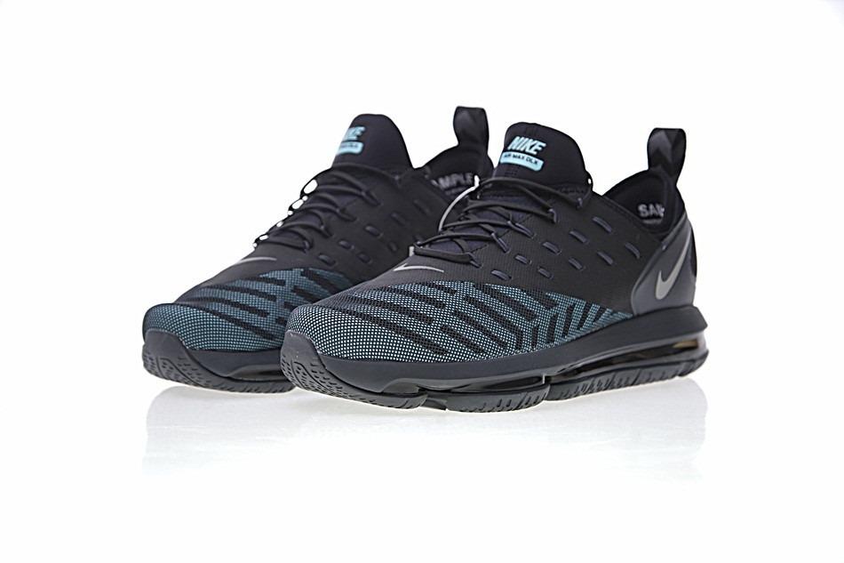 Pedido Deportivas 2018 Zapatillas A Nike Airmax Dlx1 rBosCdxthQ