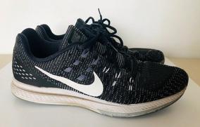 Zapatillas Nike Rojas Niño ilovesmoking.es