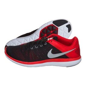 Hombre Argentina Rojo Mercado Zapatillas De Nike Flex N9 En Libre EDH29WI