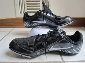 Zapatillas Para Hombre Deportivas MarcaNike SUVMpz