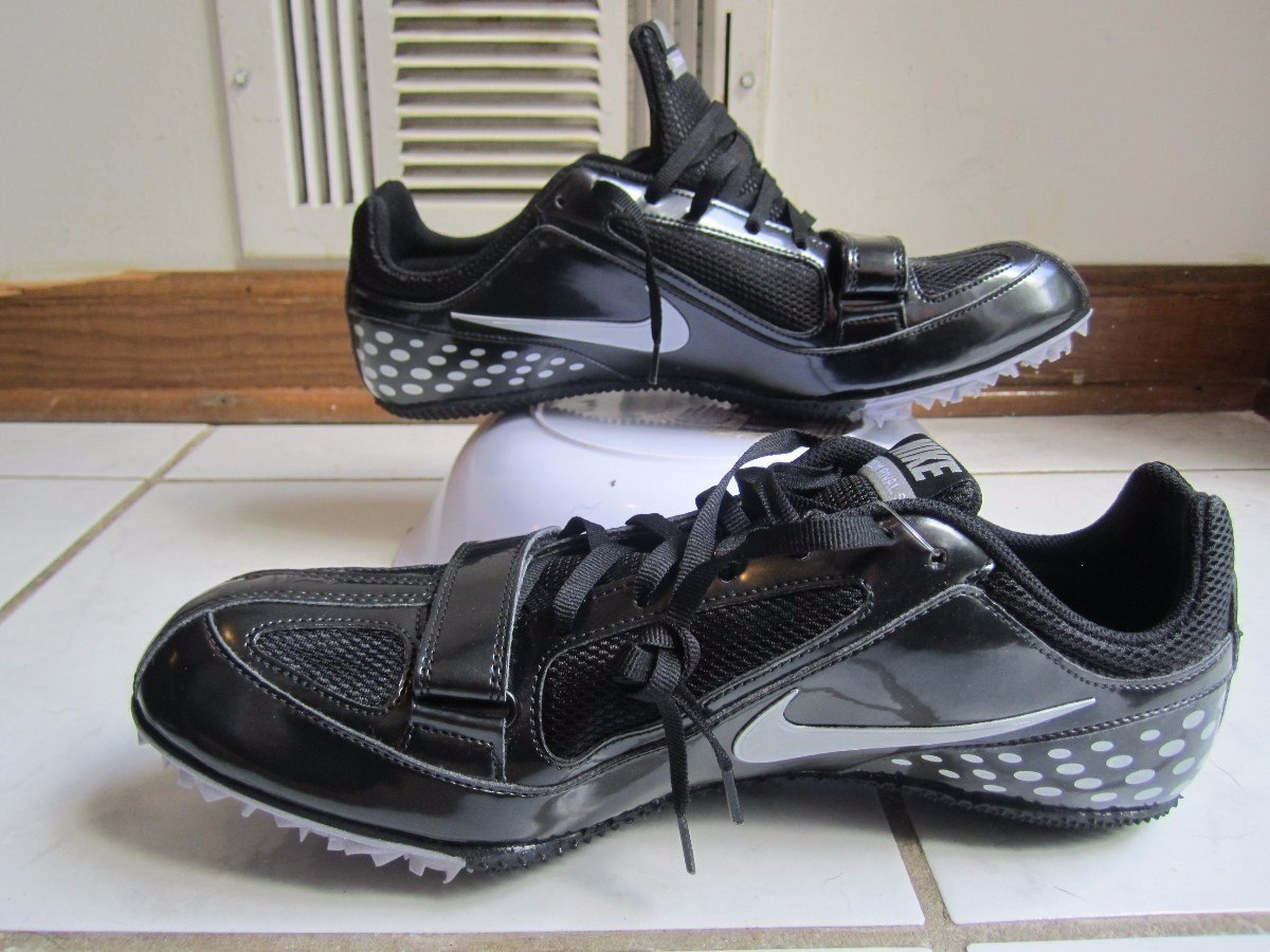 zapatillas deportivas para hombre - marca: nike. Cargando zoom.