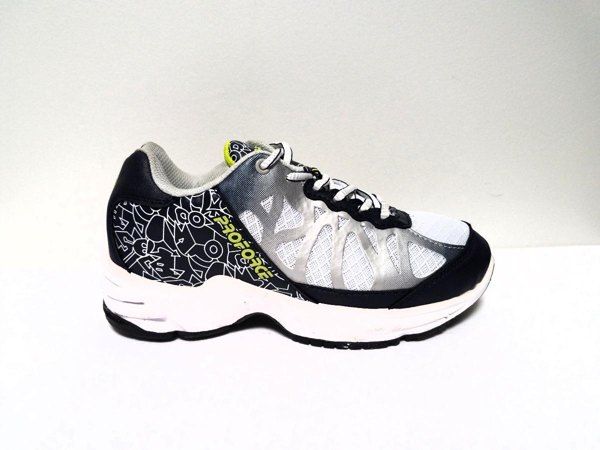 958f24e34e989 zapatillas deportivas para niños. Cargando zoom.
