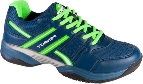 zapatillas deportivas penalty modelo new grip