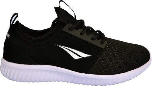 zapatillas deportivas penalty modelo rio