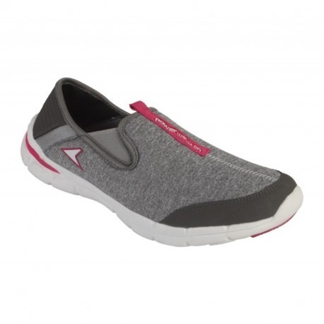 best sneakers 8cda2 4d347 zapatillas-deportivas-power-para-mujer-n-walk-calm-D NQ NP 792429-MPE28130586457 092018-F.jpg