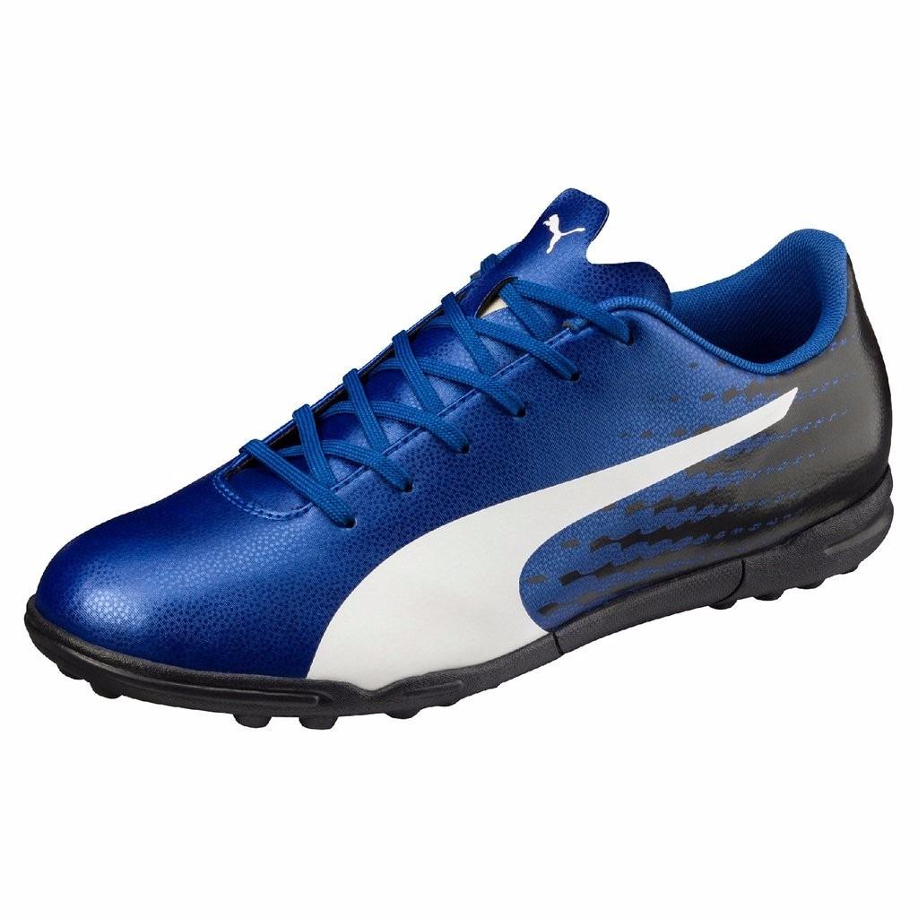 48bd6e626 zapatillas deportivas puma evopower 17.5 tt original oferta. Cargando zoom.