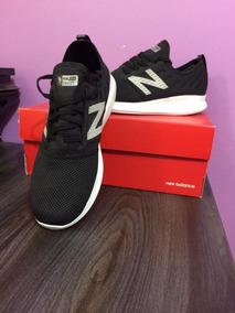 new balance rc1600 en venta Zapatillas deportivas   eBay