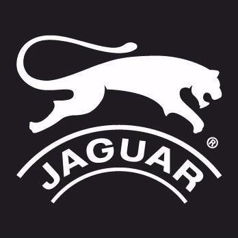 zapatillas deportivas running jaguar tiempo libre art: 911