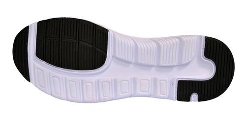 zapatillas deportivas running penalty chipre 2