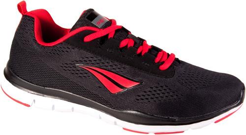 zapatillas deportivas running penalty mod. rodas