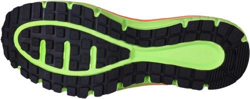 zapatillas deportivas running penalty modelo mod. morgo
