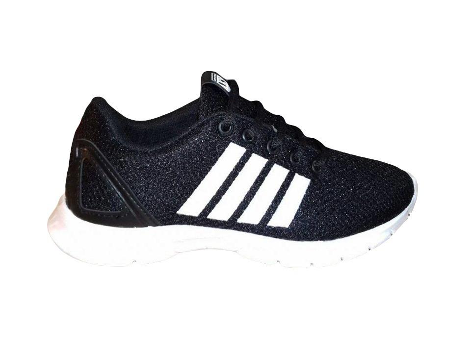 544dfbb5b22cc zapatillas deportivas tela mujer y hombre running new style. Cargando zoom.