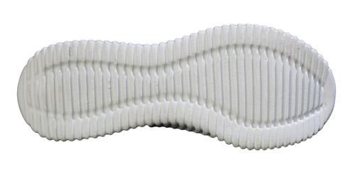 zapatillas deportivas unisex 110 orbita 36/40 super livianas