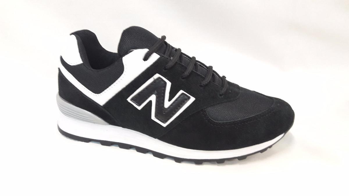 85e3d00d0e6 zapatillas-deportivas-unisex-de-cuero-D NQ NP 733609-MLA26407503320 112017-F.jpg
