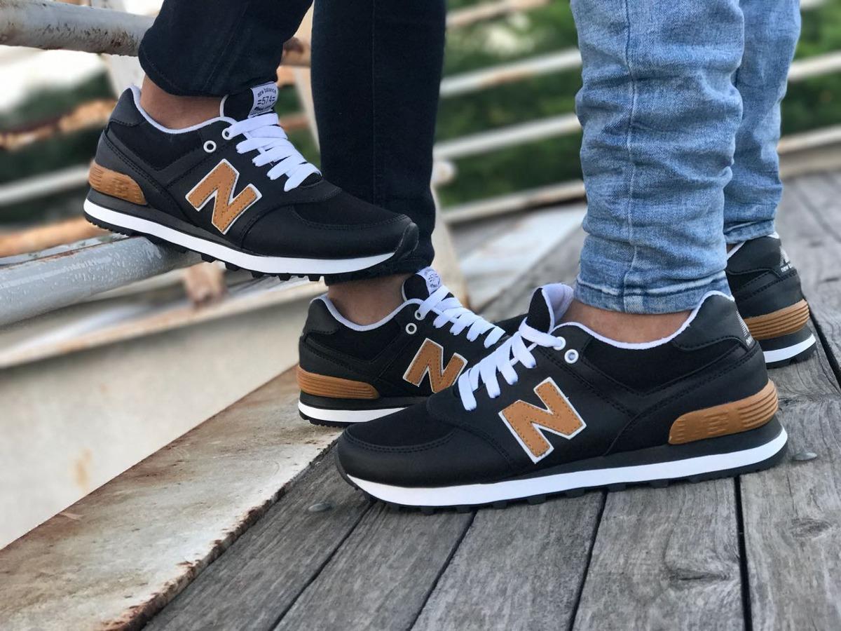 comprar online b72fe 5994b zapatos deportivos nueva coleccion para damas 2018 brd0186a4 ...