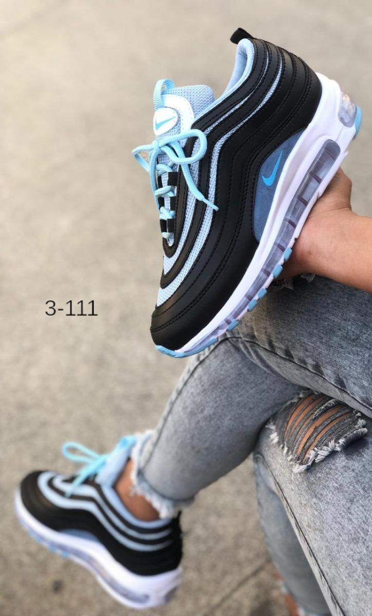 94248dff126 zapatillas deportivos nike dama. Cargando zoom.