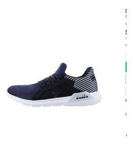 comprar online c4968 262df Zapatillas Diadora Hombre Running Del 39 Al 45 #a14