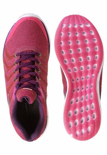 zapatillas diadora mujer running talles del 35 al 40 #symbio