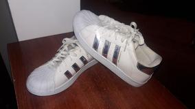 zapatillas de imitacion adidas