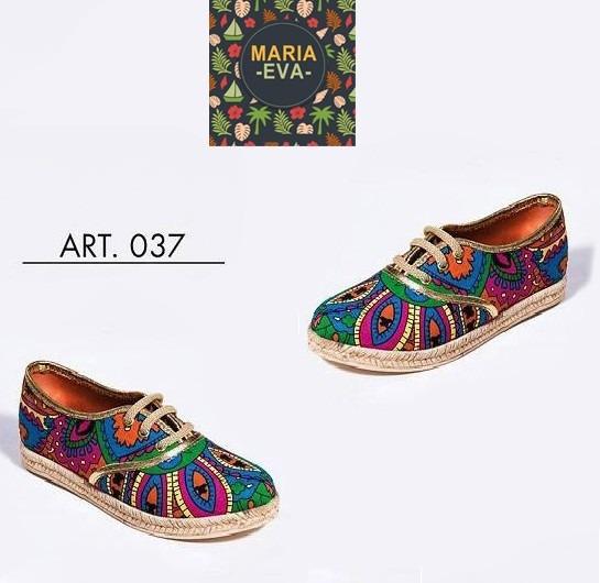 0c3e7f9cdb86f Zapatillas Diseño Urbano Mujer -   599