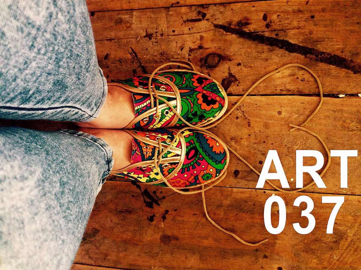 f6b69a6209b26 zapatillas diseño urbano mujer. Cargando zoom.