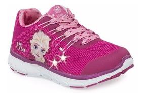 5abf68e1e51 Zapatillas De Frozen Disney En Cordoba en Mercado Libre Argentina