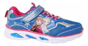 Zapatillas Libre Addnice En Azul Mercado Adidas Rumbo vwm0O8nN